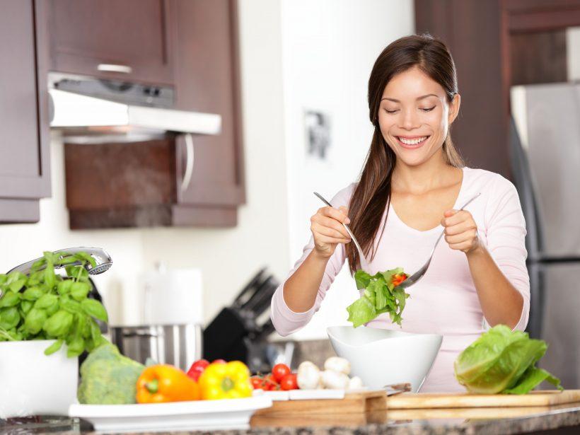 Oferta UADCS cursos gastronómicos