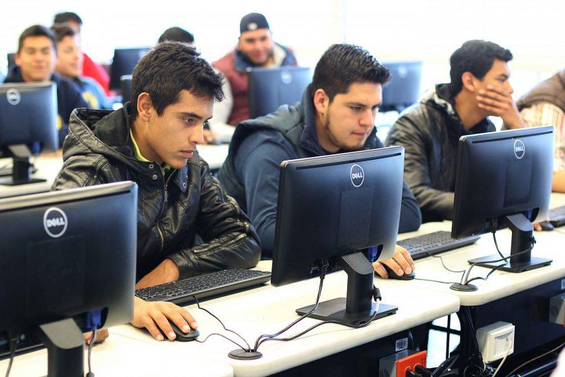 Oferta UAT cursos de en línea para comunidad universitaria
