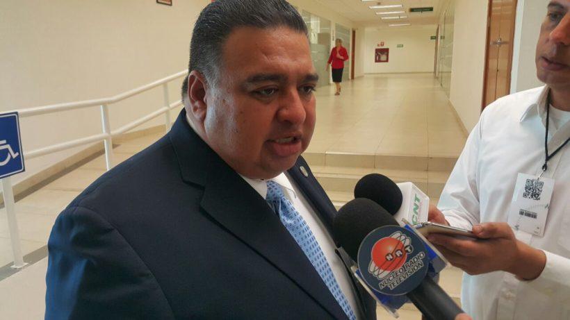 Tamaulipas preparado para recibir a migrantes