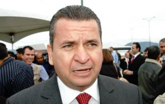 Edgar Melhem