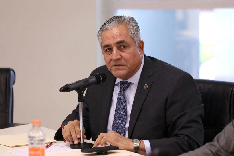 Hernandez Correa