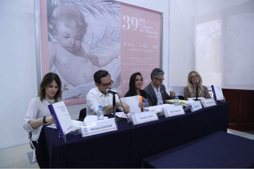 """""""Representación política de la mujer"""""""