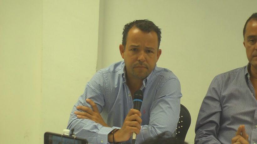Prepara Canaco foro con candidatos a alcaldes