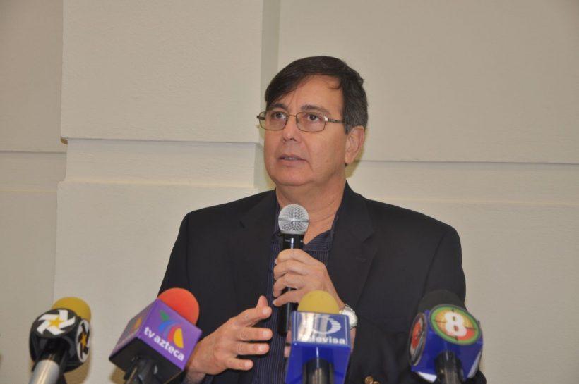Arturo Narro