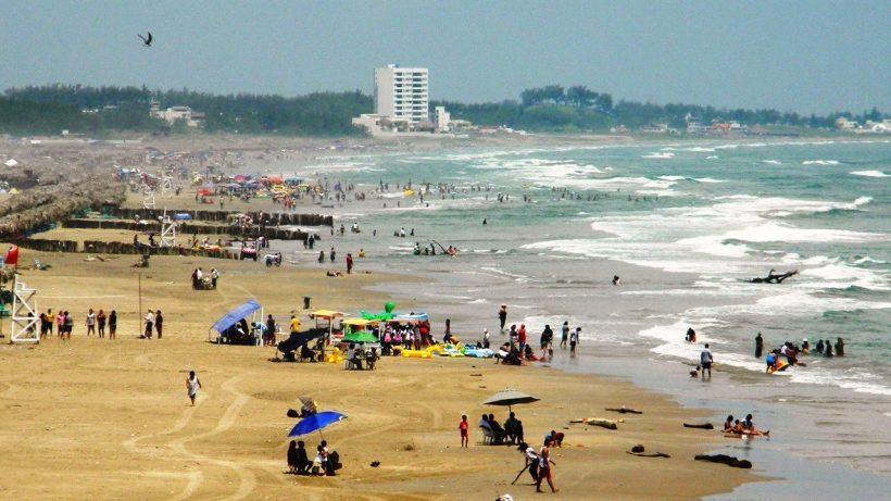 ecertifican a Playa Miramar bajo las normas de sustentabilidad