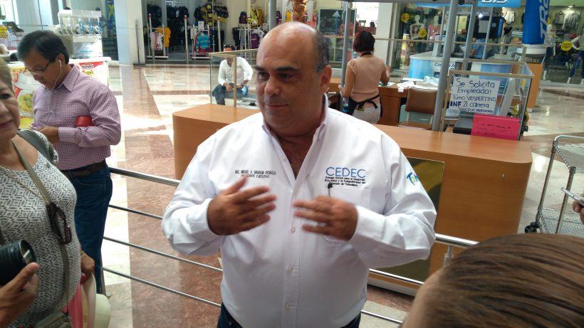 Afirma Miguel Manzur que ha incrementado la afluencia vehicular por las carreteras de Tamaulipas