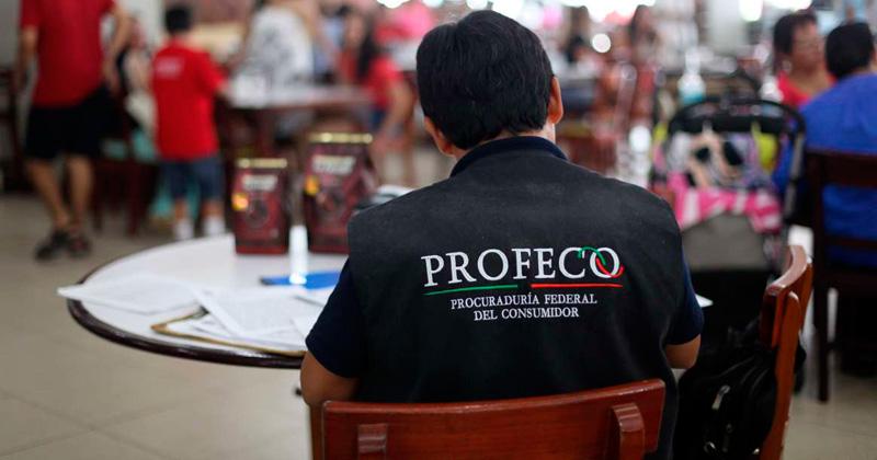 Impartirá PROFECO cursos de capacitación a tamaulipecos
