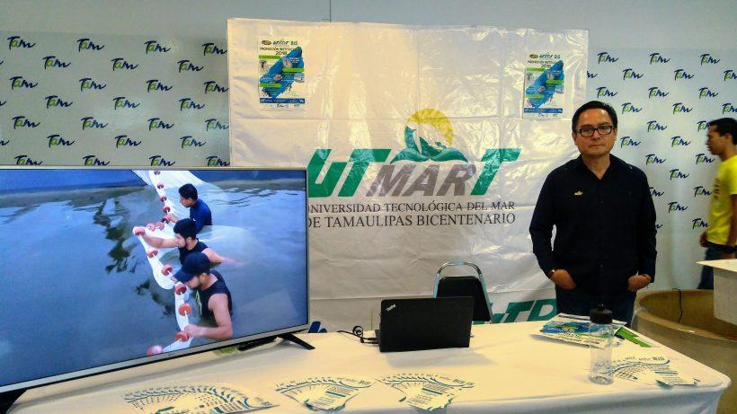 Celebra UTT con eventos deportivos