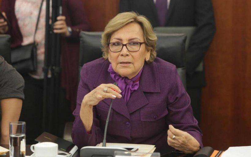 Ma. Guadalupe Covarrubias