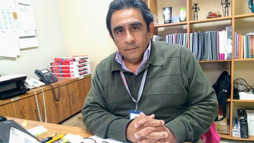 INE Tamaulipas lleva 40 mil notificados