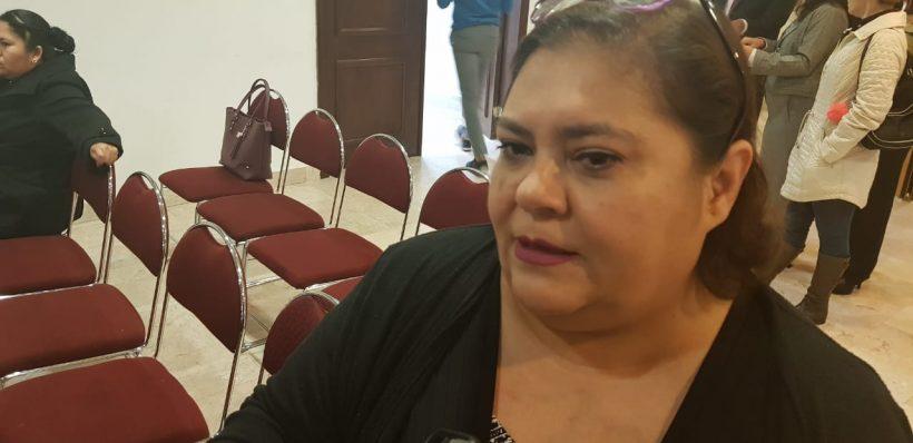 Buscará INE Tamaulipas a ciudadanas y ciudadanos insaculados