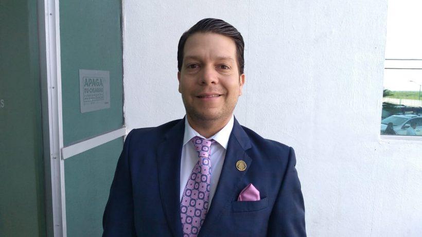 Luis Rene Cantu