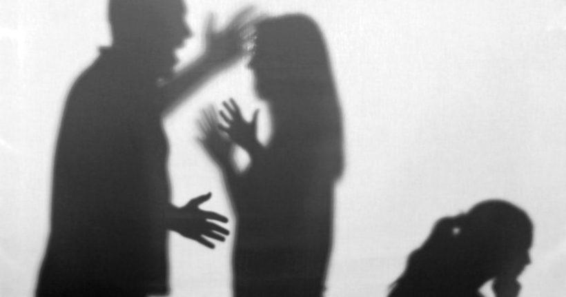 Combate Tamaulipas la violencia doméstica